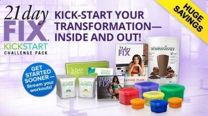 21day-fix-kickstart-challenge-pack